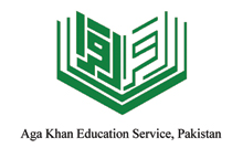 Agha Khan Education